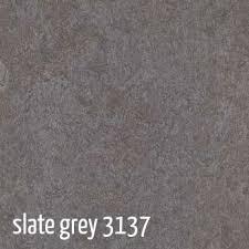 Forbo Marmoleum Real Linoleum Natural Flooring
