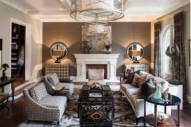 living room outstanding ceiling living room lights ideas living