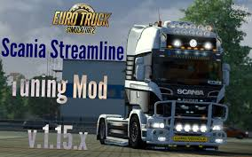 Euro Truck Simulator 2 Scania Streamline Mega Tuning Mod V 1 15 1 X ... Modified Peterbilt 389 V12 Ets2 Mods Euro Truck Simulator 2 Mod Tuning Scania Tandem Youtube Dhoine Truck Simulator Mod Intertional Lonestar American Ats Multiplayer Modunu Ndirin Game Features Mods Austop Mod Truck Shop In V10 Steam Workshop Addonsmods R Mega V 65 127 Dekotora V10 Trailer For Ets Download Game