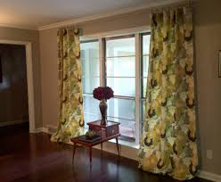 Valances Curtains For Living Room by Valances For Living Room Curtains And Window Treatments Surripui Net