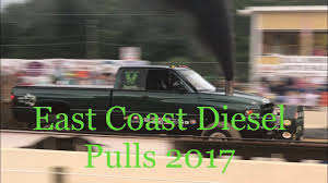 EAST COAST Truck & Tractor Puller 2017 - YouTube East Coast Large Cars Peterbilt Pinterest Trucks East Coast Truck Jam 2016 An Event Tailored Just For Lovers Toast Its A Crumby Business Turtle Affair At And Trailer Bus Sales Used Buses Brisbane Truckin Nationals Virginia Motsports Park July 16th Bangshiftcom Timing Association Spring 2014 Meet Mobile Parts Klughaus To Paint Semitrailer Trucks That Will Drive The Demo Route Svi