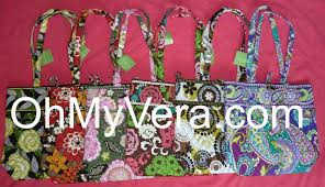 Vera Bradley Bedding Comforters by Vera Bradley Listen2mama Crib Bedding Msexta
