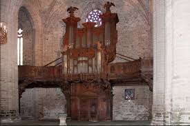 abbaye de la chaise dieu file abbaye robert de la chaise dieu orgue 201121007 jpg