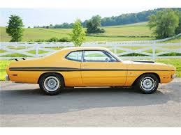 71 Dodge Demon 340 | Awesome Rides | Pinterest | Mopar, Cars And Vehicle File1971 Dodge D300 Truck 40677022jpg Wikimedia Commons 1970 Charger Or Challenger Which Would You Buy 71 Fuel Pump Diagram Free Download Wiring Wire 10 Limited Edition Dodgeram Trucks May Have Forgotten Dodgeforum Ram Van Octopuss Garden Youtube 1971 D100 Pickup T10 Kansas City 2017 Wallpapers Group 2016 Concept Harvestincorg Best Image Kusaboshicom Get About Palomino Car 2018