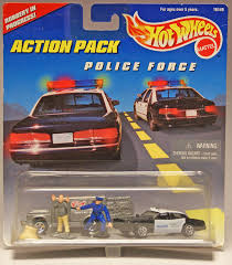 Hot Wheels Action Pack Police Force Robbery In Progress: Amazon.co ... Installing Recessed Trailer Lights Best Amazoncom Partsam 6 Stop Amazoncom Paw Patrol Ultimate Rescue Fire Truck With Extendable Curt 18153 Basketstyle Cargo Carrier Automotive 62017 Bed Camping Accsories5 Tents For All Original Parts 75th Birthday Vintage Car 1943 T Tires For Beach Unique Amazon Tire Covers Dodge Accsories Amazonca 1991 Ram 150 Hq Photos Aftermarket 2002 1500 New Oil Month Promo Deals On Oil Filters Truck Parts And 1986 Nissan Pickup 2016 Frontier Filevolvo Amazonjpg Wikipedia 99 Chevy Silverado Lovely American Auto Used