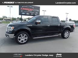 2014 Used Ford F-150 F-150 4WD SUPERCREW 1 At Landers Serving Little ... Dont Put Alinum In My F150 2014 Ford Commercial Carrier Journal All Premier Trucks Vehicles For Sale Near New Suvs And Vans Jd Power Fseries Irteenth Generation Wikipedia New F250 Platinum Stroke Diesel Truck Texas Car Used Raptor At Watts Automotive Serving Salt Lake Amazoncom Force Two Solid Color 092014 Series Interview Brian Bell On The Tremor The Fast Lane 4wd Supercrew 1 Landers Little Vs 2015