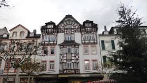 top things to do in bad homburg 2021 airbnb