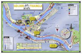 Pittsburg Golden Triangle Bike Rental | [pittsburgh, PA] | Pinterest ... Crane Rental Orange Tx Southeast Texas Commercial Real Estate Uhaul About Moving Option Rentals Land At Triangle Glass Volvo Fl280 Reefer Trucks For Rent Year Of Manufacture Truck In Rhode Island Budget Us Raleigh Nc West Brothers Trailer Archives Sixt Car Blog 14 Best Cargo Trucks To Hire Images On Pinterest Enterprise Rentacar 4101 E Franklin Blvd Gastonia 28056 Ypcom Zigzag Madagascar Hertz Penske Home