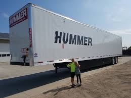 Help For Houston – The Cedar Rapids Effort | Blog | Don Hummer Trucking Houston Texas Harris County University Restaurant Drhospital Houston Trucking Accidents Caused By Brake Or Tire Failure Stewart Truck Accident Attorney Daily Career Cnection Companies In Best Image Kusaboshicom Fleet Spotlight On Texas Clean Transportation Logistics Shipping Services Intermodal Vehicle Graphic In Tx For Ost Truckings Flatbed Work Paul Inc Tulsa Ok Company Parts Competitors Revenue And Employees Owler