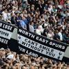 Tottenham Hotspur fans react to Davinson Sanchez's performance