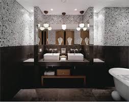 bathroom fabulous small half bathroom tile ideas ceramic bathtub