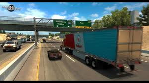 World Truck Simulator Play Store Download Free - YouTube Euro Truck Simulator 2 Download Free Version Game Setup Steam Community Guide How To Install The Multiplayer Mod Apk Grand Scania For Android American Full Pc Android Gameplay Games Bus Mercedes Benz New Game Ets2 Italia Free Download Crackedgamesorg Aqila News