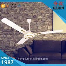 Panasonic Ceiling Fan 56 Inch by Elmark Ceiling Fan Malaysia Elmark Ceiling Fan Malaysia Suppliers