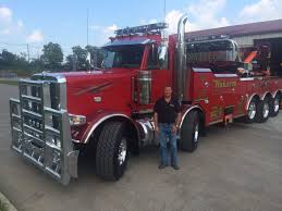 Testimonials About Our Suspension Systems | Simard Tradition Auto Truck Sales Home Facebook Robert Young Trucks Wrecker Service Repair And Parts Find A New Vehicle For Sale In Monticello Ny 1950 Used Dodge Series 20 Pickup At Webe Autos Roberts Robinson Chevrolet Buick Gmc Excelsior Springs A Commercial Cars For Leavenworth Kc Wilson Trailer Pin By Mike On Fire Trucks Pinterest Fire Trucks Eh Self Drive Hire Welcome Class 8 Top 17000 Secondhighest Month 2017 Transport