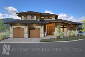 Rocky Point - Spectacular Kelowna Lakeview Lots. Build Your Dream ... 320 Poplar Point Drive Kelowna Luxury Real Estate Youtube Kitchen Top Cabinets Home Design New Gallery To Lonewolf Homes From Concept To Completion Show Center Stage Bc Staging 19180 Shewater Tommie Award Wning Apchin Builder Modern Jenish Interior Full Creative Touch Rocky Spectacular Lakeview Lots Build Your Dream