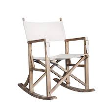 Amazon.com: Burnham Home 18118 Foldable Rocking Chair, Cream ... Szenisch Ding Chair Covers Target Sure Velvet Dunelm Diy Table Patio Chaise Lounge Cushion Steel Outdoor Portable Recling Baby Potty Seat With Ladder Children Toilet Cover Kids Folding Budge Allseasons Medium P1w01sf1 Tan 36 X W D Buy Slipcovers Online At Overstock Our Best Solid Wood Beech Green High Elastic Sponge China Back Manufacturers Suppliers Ppare To Be Dazzled Royal Receptions Utah Royce Tiffany Plus Free Cushions Decor Essentials Ukgardens Cream Beige Garden Fniture Pad For