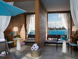 Hotel : Amazing Hotels In Miami Florida Home Design New Beautiful ... House Plans For Waterfront Living Terrific Plans Florida Cracker Style Gallery Best Interior Designers Naples Home Design Awesome Kitchen Amazing Cabinet Refacing Cabinets Creative Jobs South Popular Modern Florida Fl Creative Official Country S Home Design Spirations Wter Building Ideas Webbkyrkancom Wonderful Contemporary Idea Stunning Designs Floor Pictures