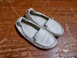 hush puppies ceil slip on shoes charicaroche com