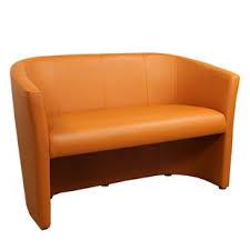 gepolsterte sitzbank mit rückenlehne lounge sofa moebro