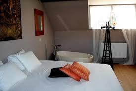 chambres d hotes bruxelles b b osiam spa chambre d hôtes bruxelles