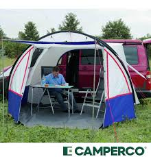 Reimo Tour Easy 2 Drive Away Awning | Drive Away Awnings | Camperco Awnings Easyout Awning Brackets Covington Fabrics Easy Awning Stripe 30 Red Interideratingcom Tutorial How To Make Easy Dollhouse Awning Want Join Follow My Pop Up Retractable For Campers Chrissmith Camp Daytona Youtube Pink The Fabric Mill Patio Amazoncom Apartments Eye Front Door Pergola Cover And Wood Sunsetter Springville Hamburg West Seneca Ny 888 Yellow