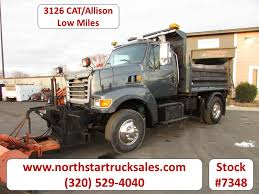 2003 Sterling L-8500 CAT Plow Dump Truck St Cloud MN NorthStar Truck ... 2004 Sterling Lt9500 Dump Truck With Viking Snow Plow Oxford 2007 Lt9511 Dump Truck For Sale Auction Or Lease Ctham Va 2000 Sterling Lt8500 Tri Axle Dump Truck For Sale Sold At Auction State Highway Administration Maryland A 2005 Ta Auto Amg Equipment Used Trucks Used For Sale 2151 2003 Sterling Lt9513 Triaxle Alinum Accsories And Triaxle Maine Financial Group