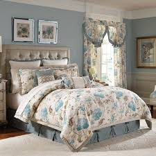 Discontinued Croscill Bedding by Croscill Gazebo Collection Linens N Things