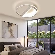 warme romantische schlafzimmer le drei farbe dimmen einfache moderne master schlafzimmer decke le kinder boy zimmer master schlafzimmer le