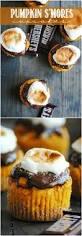 Skinnytaste Pumpkin Pie Dip by 50 Best Pumpkin Recipes Lil U0027 Luna
