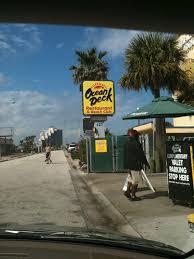 86 best travel daytona beach and florida spots images on