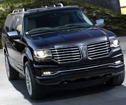 Lincoln Navigator Has Got Turbo V6 And Minor Facelift Used 2015 Lincoln Navigator 4x4 Suv For Sale 34708 Torq Army On Twitter New Truck Trucks Stock Photos Images Alamy 2018 And Info News Car Driver Review 2011 The Truth About Cars Limitless Tire Navigator Dai Brute Wheels 20 Pickup Reability Review Suvs Skateboard Home Facebook 2000 Lincoln Navigator Parts Midway U Pull 2013 Review 4 Cars And Trucks V Gmc Yukon Xl Denali Extreme Towing
