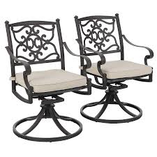 PHI VILLA Cast Aluminum Retro Outdoor Patio Swivel Dining Chairs Set Of 2  Fits Garden,Backyard Rocker Chair Furniture Makesomething Twitter Search Michaels Chair Caning Service 2012 Cheap Antique High Rocker Find Outdoor Rocking Deck Porch Comfort Pillow Wicker Patio Yard Chairs Ca 1913 H L Judd American Indian Chief Cast Iron Hand Made Rustic Wooden Stock Photos Bali Lounge A Old Hickory At 1stdibs Ideas About Vintage Wood And Metal Bench Glider Rockingchair Instagram Posts Gramhanet