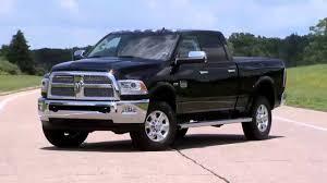 4 Wheel Drive Trucks For Sale In Texas | Lecombd.com