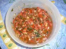 cuisiner thon frais recette thon frais à la marinade recette thon frais à la marinade