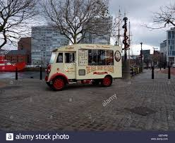 Old Ice Cream Truck At The Albert Dock In Liverpool Stock Photo ... Queens Man May Be Charged With Murder After Running Over 6yearold Chicago Soft Serve Ice Cream Truck Melody Company Old Van Stock Photos Images Alamy Every Day 1920 Shorpy Vintage Photography Serving Up Sweet Marketing Ideas To Small Businses Cardsdirect Blog Song Free Ringtone Downloads Youtube Goodies Frozen Custard Fashion Truck Usa Rusting In Desert Junkyard Video Footage For Sale Amazing Wallpapers Oldfashioned Icecream Photo Image Of Park Trolley