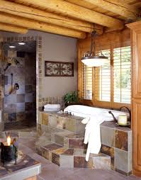 Log Home Decor Ideas Cabin Bathroom Design Photos Rustic And ... Home Interior Decor Design Decoration Living Room Log Bath Custom Murray Arnott 70 Best Bathroom Colors Paint Color Schemes For Bathrooms Shower Curtains Cabin Shower Curtain Ipirations Log Cabin Designs By Rocky Mountain Homes Style Estate Full Ideas Hd Images Tjihome Simple Rustic Bathroom Decor Breathtaking Design Ideas Home Photos And Ideascute About Sink For Small Awesome The Most Beautiful Cute Kids Ingenious Inspiration 3