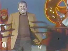 Paul Lynde Halloween Special Dvd by Lileks James The Bleat