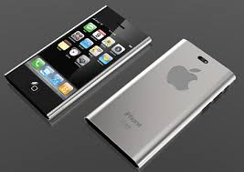 Talk Apple iPhone line