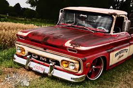Fautina 1964-66 Chevy C10 Slammed Over Big Five Spoke Wheels With ... 1966 Chevrolet C10 Gateway Classic Cars 159sct Chevy Pickup For Sale Sold Youtube 66 Old Photos Collection Quick 5559 Task Force Truck Id Guide 11 Truck How About Some Pics Of 6066 Trucks Page 80 The 1947 Present Apache Classics For On Autotrader S10 Ev Wikipedia Used Corvette Frameoff Resedaumaticfactory Stepside If You Want Success Try Starting With 2015 Silverado 1500 Double Cab Pricing Why Spend 55000 Another Big King Denali Ranch Edition Pickup Ck Sale Near Grand Rapids Michigan