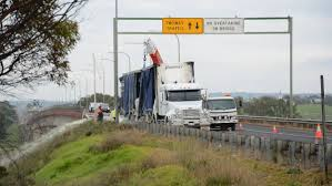 Camperdown Man Charged, Refused Bail, After Head-on Smash Near ... Gordon Jsen Trucking Storage Contact Asphaltpro Magazine Put The Haul Trucks Canopy On Rails Robert Murray General Sales Manager Washington Rwc Group Linkedin Garmon Reassembling The Lowboy With Their 1966 Cadian Trucking Stirling Truck Show Edition By Ctm Raise Bar With Boyd Bros Youtube G H Motor Freight Fleet Management Logistics Iowa Brown Save Costs Your Professional Guide To Co Tractor Trailer In Wreck Ohio Plates Press Photo Bob Murray Logging Llc Glide Oregon Get Quotes For Transport Concrete Pumping Services Brad Inc