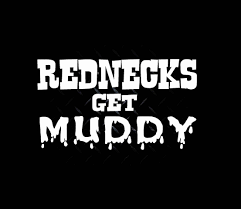 Rednecks Get Muddy Vinyl Decal Stickers - Sticker Flare Llc. Redneck Country Life Products Decalsmaniacom Your Sticker Amazoncom 40 X 4 Redneck Funny Cute Car Windshield Sticker Truck Gps Bloodhound Vinyl Decal Blakdogs 2018 Styling For Danger Hbilly On Board Die Cut Design Rednesticker Instagram Photos And Hbilly Edition Banner Cadillac Stickers Flare Llc Another Raises My Ire Gettingonmysoapbox Theres A Little In All Of Us Koolsville Studios Decal Vinyl His Monster Truck By Mcdesign Redbubble