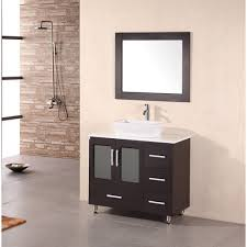 Menards For Double Vanity Black Hung Led And Mirrors Wayfair Brushed ... From A Floating Vanity To Vessel Sink Your Ideas Guide Stylish And Diverse Bathroom Sinks Oil Dectable Small Mounting Cabinet Led Gorgeous For Elegant Vanities Sets Design White Mini Lowes 12 Inch Wide 13 Valve 16 Guest With Amazing Tiles In Walk Shower And Cabinets Large Unit Wooden Designs Homebase Grey Corner Modern Exotic Pictures Of Bowl Glass Inspiring Diy Netbul Beautiful 47 High End Bathroom Vessel Sinks Made By