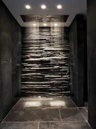 100 Modern Stone Walls Bathroom Bathroom Showers 25 Awesome Natural