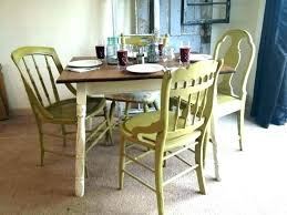 Farmhouse Table And Chairs Farm Style Chairs Furniture Farm Table