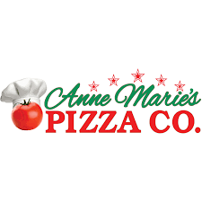 Anne Marie's Pizzeria - Coconut Creek Menu | Coconut Creek ... Coent Page Mountain High Appliance 55 Off Dudes Gadget Discount Code Australia December 2019 Fast Guys Delivery Omaha Food Online Ordering 100 Awesome Subscription Box Coupons Urban Tastebud Nikediscountshopru Peonys Envy Coupon Code Coupon Codes Discounts And Promos Wethriftcom Culture Carton May 2018 Review Play Therapy Toys Child Counseling Tools Aswell Mattress Reasons To Buynot Buy Pizza Restaurant In Renton Wa Get Faster With Apple Pay App Store Story