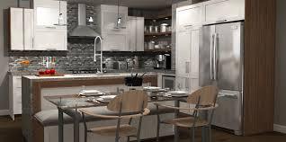 les différences entre les matériaux d armoires de cuisine kulina