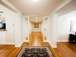 Floors Unlimited Greenville Sc by Downtown Asheville In Biltmore Village Lux Vrbo