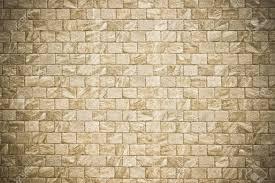 100 Modern Stone Walls Modern Stone Wall Background Granite Wall Brick Wall Background