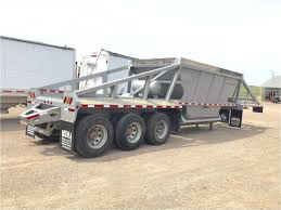 2014 CROSS COUNTRY 42X96 Belly Dump Trailer For Sale Auction Or ... 1 32 Scale Kenworth W900 Double Belly Dump Truck Ebay Wilson Belly Dump Tag Axle 50 Grain V10 For Fs 17 Farming Trucking Las Vegas Paving Kw Custom Toys And Trucks 1996 Cornhusker Tria Dump1995 Rway Pup Keith Day Company Bottom Incgabilan Our Equipment Jls Excavating Ltd Mac End Trailers For Sale N Trailer Magazine A Lone Worker Walks Along Side A Belly Dump Truck To Control The Cps Kaina 10 986 Registracijos Metai 2000 Ls Simulator