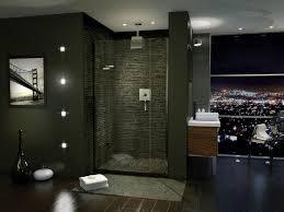 Masonite Patio Door Glass Replacement by Bathroom Mirror Sliding Doors White Half Glass Interior Doors